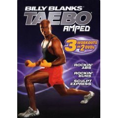 TAE BO AMPED Rock'n Sculpt.jpg