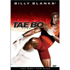 TAE BO FLEX.jpg